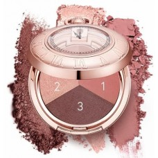 Тени для век Labiotte Momentique Time Shadow 11 O'Clock, 3,4 гр.