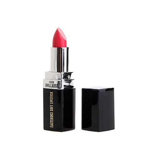Увлажняющая помада для губ Baviphat Easylooks soft Lipstick 7 Lady Pink, 3,4 мл
