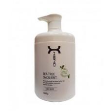 Комплекс для волос восстанавливающий Xeno Tea Tree Emolient Cool, 1 л