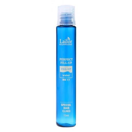 Филлер для восстановления волос La'dor Perfect Hair Filler, 10 шт. по 13 мл
