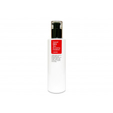 Эмульсия для проблемной кожи COSRX Natural BHA Skin Returning Emulsion с BHA-кислотой, 100 мл