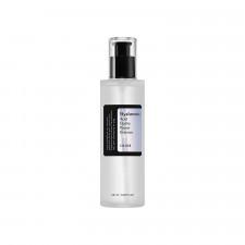 Увлажняющая эссенция COSRX Hyaluronic Acid Hydra Power Essence с гиалуроновой кислотой, 100 мл