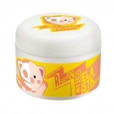 Антивозрастной крем для лица Elizavecca Milky Piggy EGF Retinol Cream, 100 мл