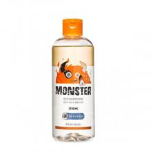 Двухфазная очищающая вода Etude House Monster Oil Cleansing Water, 300 мл
