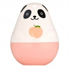 Крем для рук  Etude House Missing U Hand Cream #Peach с ароматом персика, 30 мл