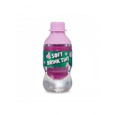 Тинт для губ Etude House Soft Drink Tint #PP501 Great Grape, 4,6 мл