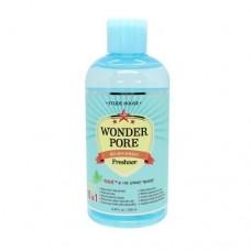Тоник для очищения пор Etude House Wonder Pore Freshner 10 in 1, 250 мл