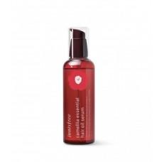 Сыворотка для волос Innisfree Camellia Essential Hair Oil Serum с маслом камелии, 150 мл