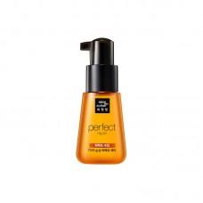 Сыворотка-масло для поврежденных волос Mise En Scene Perfect Repair Serum Original, 70 мл