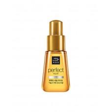 Легкая сыворотка-масло для сухих волос Mise En Scene Perfect Serum Light, 70 мл