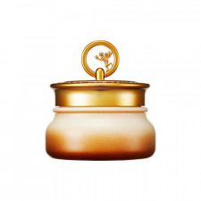 Омолаживающий крем для сухой кожи Skinfood  Gold Caviar Cream с экстрактом икры, 45 мл
