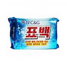 Мыло хозяйственное CLIO Super Laundry Soap, 230 гр.