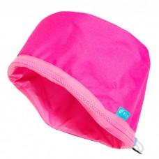 Термошапка для сушки, укрепления и ламинирования волос Union Hair Treatment Cap, 1 шт.