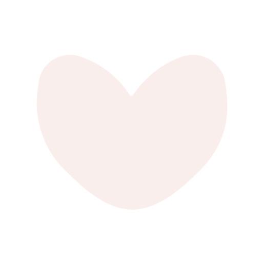 Увлажняющая сыворотка для области вокруг глаз 3W CLINIC Premium Placenta Brightening Day Eye Serum, 50 мл